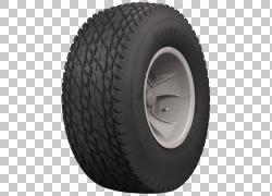 汽车轮胎1932年福特轮圈,轮胎轨道PNG剪贴画自行车,汽车,运输,轮