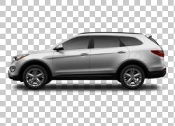 现代克里塔汽车起亚Optima现代汽车公司,汽车PNG剪贴画汽车,车辆,