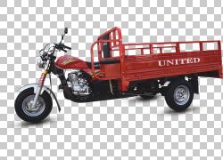 自动人力车汽车摩托车汽车,自动人力车PNG剪贴画自行车,运输方式,