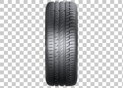 汽车轮胎Continental AG奥迪R18奥迪A3,欧陆主题PNG剪贴画汽车,车
