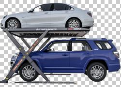自动堆高车迷你越野车汽车汽车,汽车PNG剪贴画紧凑型汽车,卡车,汽