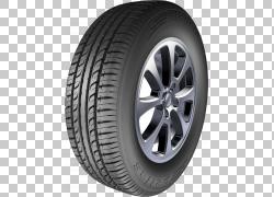 汽车轮胎Petlas米其林节能器+ Guma,汽车PNG剪贴画汽车,运输,倍耐