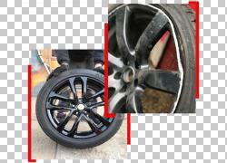 汽车铝合金轮圈Rim Bazan,伊朗,轮辋PNG剪贴画汽车,运输,车辆,金