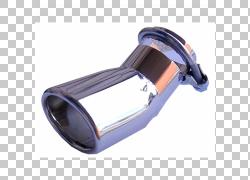 现代工具塑料,现代PNG剪贴画角,柴油燃料,汽车,五金,现代,现代I20