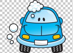 洗车版税,肥皂s透明PNG剪贴画汽车,车辆,免版税,洗涤,技术,股票摄