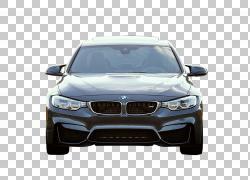 洗车豪华车雷克萨斯,宝马PNG剪贴画紧凑型轿车,轿车,面包车,头灯,