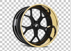汽车铝合金轮圈定制轮,轮圈PNG剪贴画卡车,汽车,mercedesbenzScla