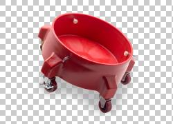 洗车雪佛兰克尔维特斗,桶PNG剪贴画汽车,清洁,肥皂,洗涤,洗车,雪