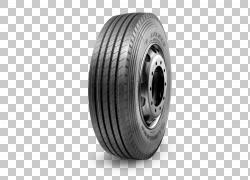汽车轮胎卡车大陆AG胎面,汽车PNG剪贴画卡车,汽车,运输,汽车部分,