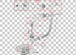 浴缸苏打虹吸管Trap Siphon金属,浴缸PNG剪贴画角,家具,文本,钢,