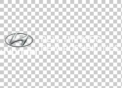 现代汽车公司服装配件品牌起亚汽车,真诚的PNG剪贴画角度,服装配