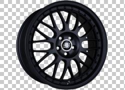 汽车轮胎合金轮圈,双龙光PNG剪贴画汽车,运输,汽车零件,轮辋,合金