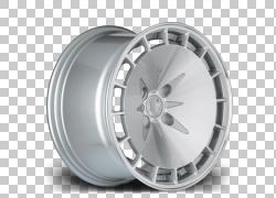 汽车铝合金轮毂奥迪,轮辋PNG剪贴画汽车,运输,车辆,轮辋,等,汽车