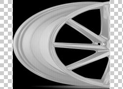汽车铝合金轮毂奥迪A6,轮圈PNG剪贴画汽车,车辆,运输,汽车零件,轮