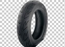 汽车轮胎合金轮毂轮毂普利司通,轮胎PNG剪贴画汽车,摩托车,运输,