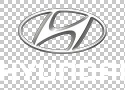 现代汽车公司汽车本田起亚汽车,现代PNG剪贴画会徽,灯笼,商标,吊