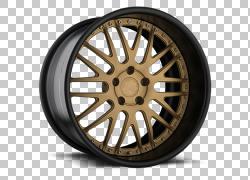 汽车铝合金轮毂定制轮毂宝马轮胎,汽车PNG剪贴画汽车,车辆,运输,