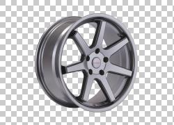 汽车铝合金轮毂轮圈,轮圈PNG剪贴画汽车,运输,轮辋,汽车零件,等,