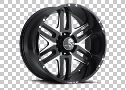 自定义轮辋车辆燃料,沥青8 PNG剪贴画其他,车辆,汽车零件,轮辋,合