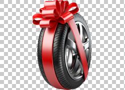 汽车轮胎外缘股票摄影,轮子模型PNG剪贴画名人,功能区,摄影,汽车,