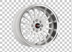 汽车铝合金轮毂轮圈OZ组,轮圈PNG剪贴画汽车,车辆,运输,汽车部分,
