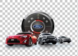 汽车轮胎大众甲壳虫,大众材料PNG剪贴画紧凑型轿车,png材料,汽车,