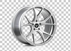 汽车铝合金轮毂轮毂梅赛德斯 - 奔驰,轮圈PNG剪贴画汽车,车辆,运