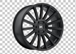 自定义轮辋轮胎车,汽车PNG剪贴画卡车,汽车,车辆,运输,汽车零件,