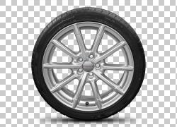汽车轮胎奥迪S4轮,轮辋PNG剪贴画汽车,车辆,运输,轮辋,汽车零件,