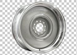 汽车铝合金轮毂轮辋xB,轮辋PNG剪贴画汽车,钢,运输,车辆,金属,汽