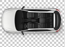 现代汽车公司汽车现代图森现代随员,家具顶视图PNG剪贴画玻璃,汽