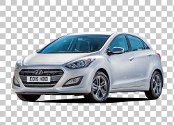 现代汽车公司汽车现代汽车现代i40,现代PNG剪贴画紧凑型轿车,轿车