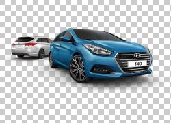 现代汽车公司汽车现代索纳塔现代ix35,现代PNG剪贴画紧凑型轿车,