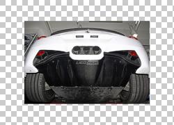 汽车轮胎排气系统保险杠挡风玻璃,汽车PNG剪贴画玻璃,排气系统,前