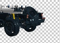 汽车轮胎斯巴鲁巴哈皮卡车越野车,修改PNG剪贴画卡车,汽车,越野车