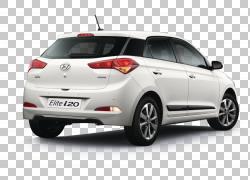 现代汽车公司汽车铃木雨燕现代精英i20,印度斯坦PNG剪贴画紧凑型