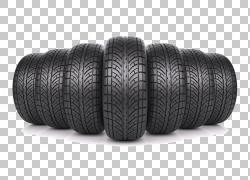 汽车轮胎旋转雪轮胎车辆,汽车PNG剪贴画汽车,车辆,运输,汽车部分,