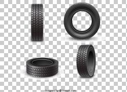 汽车轮胎欧几里德轮例证,轮胎PNG剪贴画汽车,汽车轮胎,车辆,运输,