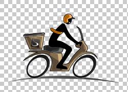 自行车传动系部分咖啡机交付,咖啡PNG剪贴画自行车,运输方式,运动