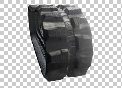 汽车轮胎汽车轮系统塑料,橡胶制品PNG剪贴画汽车,黑色,运输,汽车