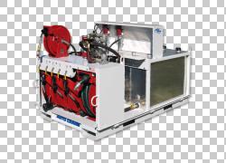 润滑机起重机汽车材料处理,珠宝供应商PNG剪贴画服务,TECHNIC,卡