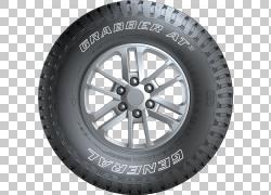 汽车轮胎皮卡车运动型多功能车路虎发现,双侧设计PNG剪贴画驾驶,