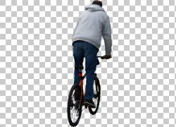 自行车刹车汽车自行车刹车,自行车骑行照片PNG剪贴画驾驶,自行车,