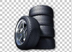 汽车轮胎维修汽车维修店米其林,汽车PNG剪贴画服务,汽车,汽车维修