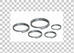 汽车银色身体珠宝,圆环图PNG剪贴画戒指,汽车,汽车零件,金属,戒指