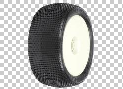 汽车轮胎胎面沙丘车轮,汽车PNG剪贴画驾驶,卡车,汽车,运输,汽车部