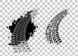 汽车轮胎胎面轮轴轨道,轮胎印度,灰色插图PNG剪贴画摄影,海报,自