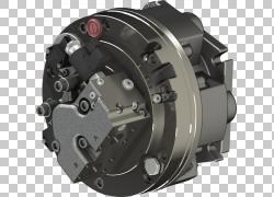 液压马达液压发动机活塞液压机械,发动机PNG剪贴画活塞,运输,汽车