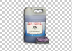 清洁剂液体化学反应溶剂化学工业化学物质,光泽PNG剪贴画紫色,其