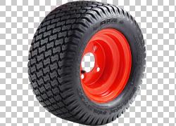 汽车轮胎踏草GrassMaster轮,锯齿PNG剪贴画汽车,草坪,运输,轮辋,